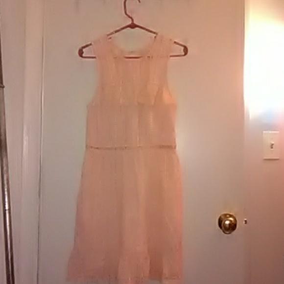 disney princess Dresses & Skirts - Womens dress size medium